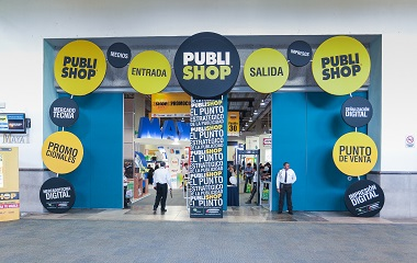 ExpoPublishop areas2