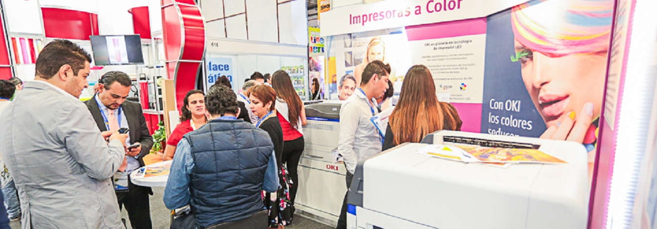 slide000-impresos-e-impresion-digital-publishop-expo-publicidad-mexico